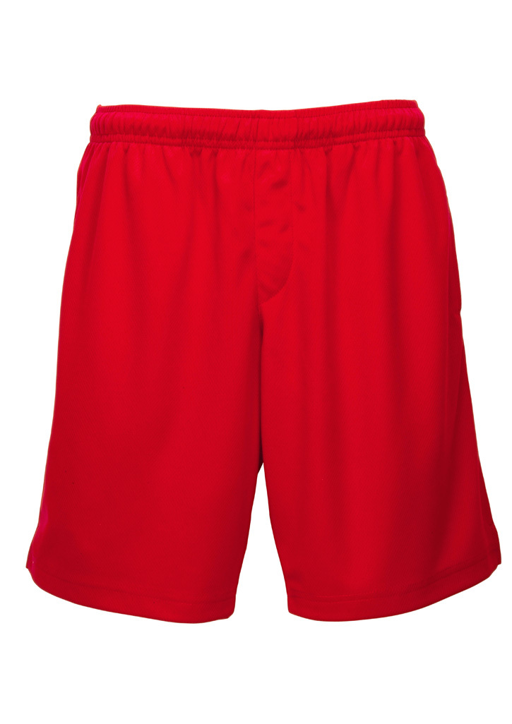 Kids Biz Cool™ Shorts