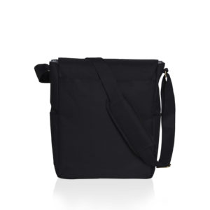 smpli Crossover Messenger