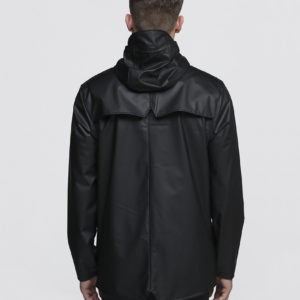 smpli Optic Jacket