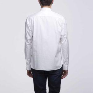 smpli Mens Restore Shirt