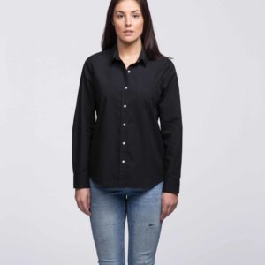 smpli Womens Restore Shirt