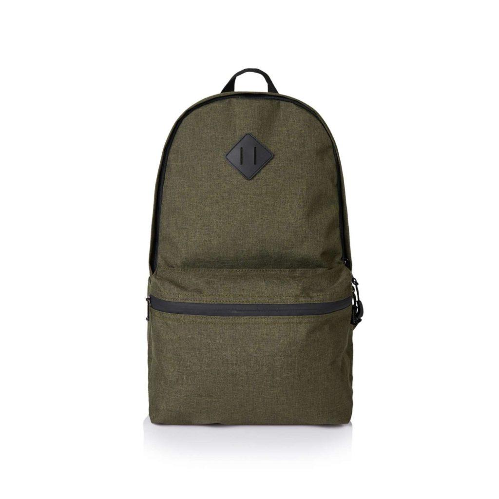Leaver Bags