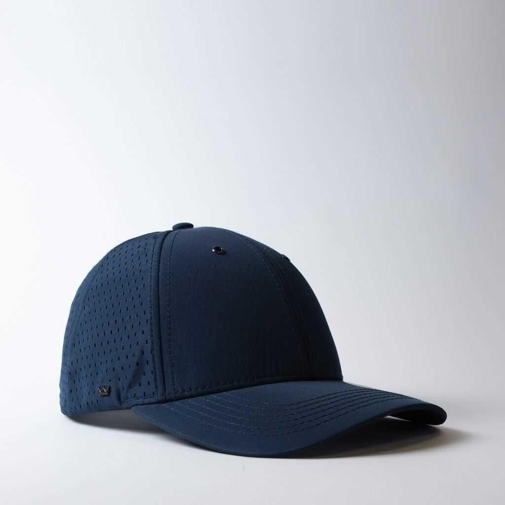 Leaver Hats