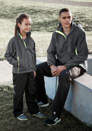 Stock Sportswear