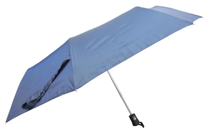 tri-fold umbrellas