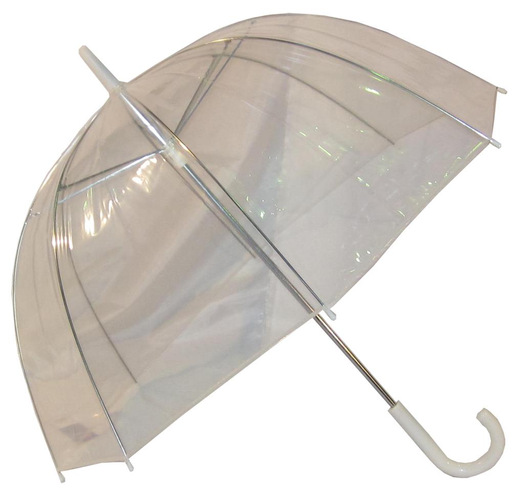 bell umbrellas
