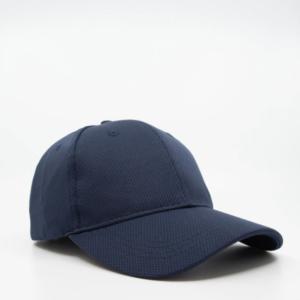 Headwear (Sportswear)